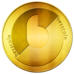 western coin cryptocurrency